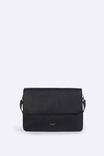 phillipa-black-sursac-madeinbarcelona-artesanal-bag